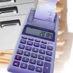 negocier un meilleur taux assurance de pr�t immobilier